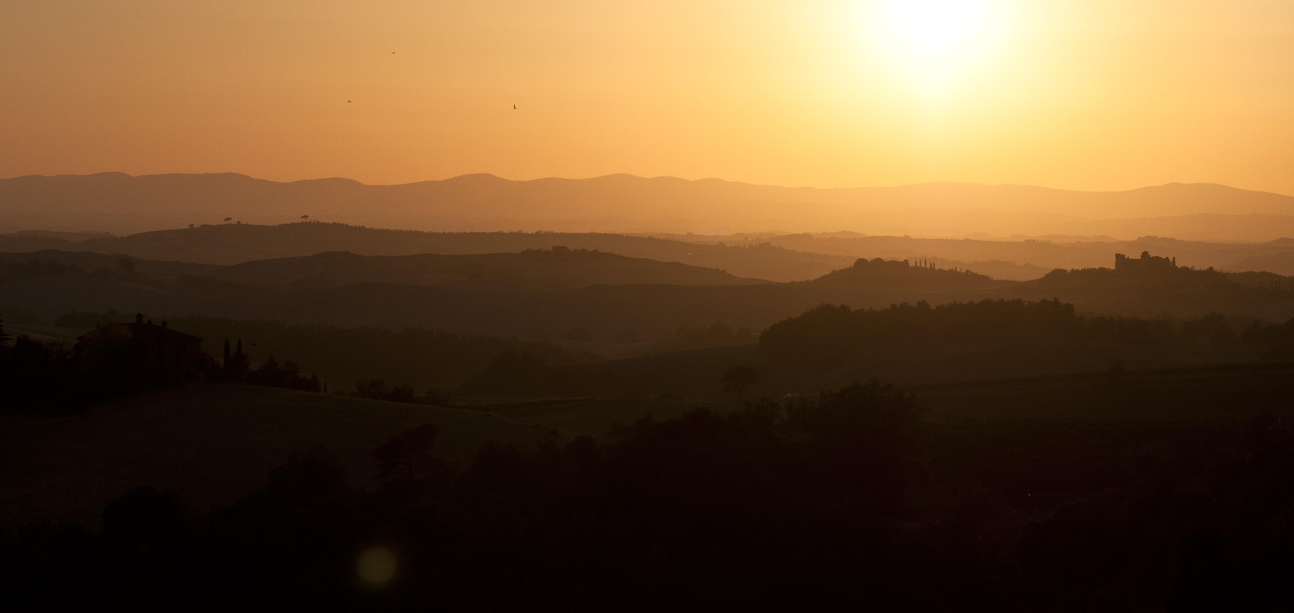 Meine Italien - La mia Italia